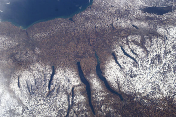 New_York's_Finger_Lakes