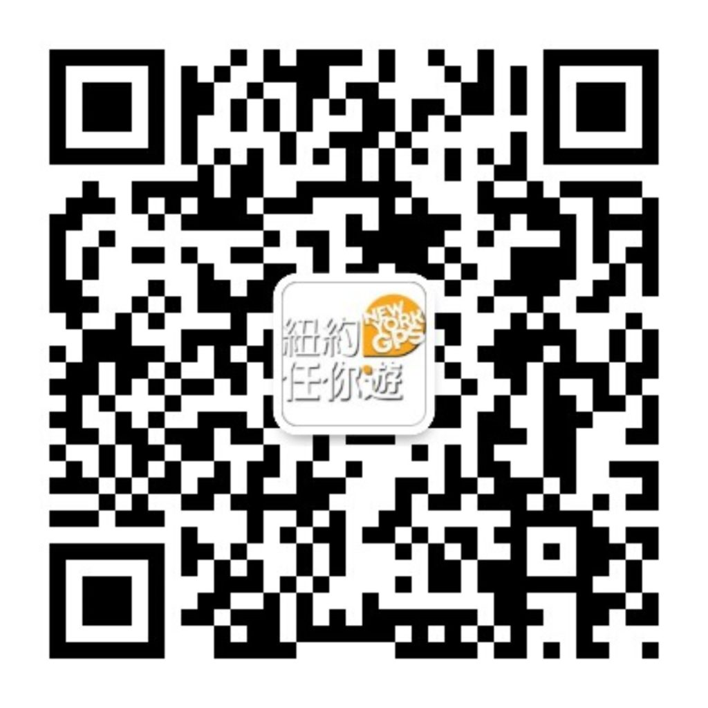 qrcode_for_gh_1bf8a234ca3f_1280