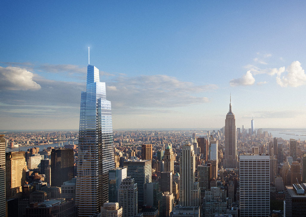 one_vanderbilt_hero_rendering-0-0