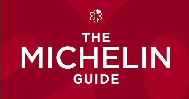 the-michelin-guide-2017